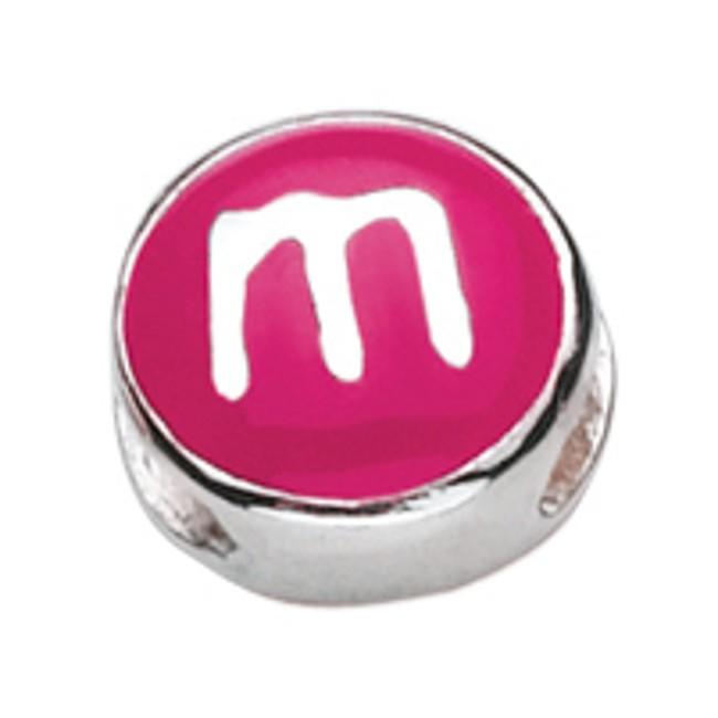 M initial bead