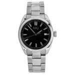 ESQ Men's Stainless Steel Watch