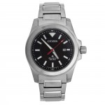 Gents Miscellaneous Watch / Miscellaneous