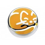 Kit Heath Cat Bead