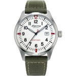 Gents Miscellaneous Watch / Stainless