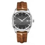 Gents Miscellaneous Watch / Zirconium