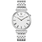 Bulova Men's Regatta Watch