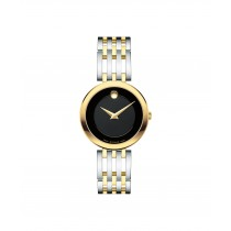 Ladies 2-Tone Watch / Miscellaneous