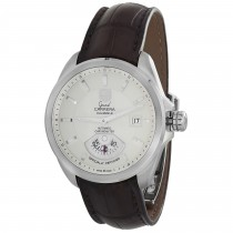Pre-Owned TAG Grand Carrera Automatic Watch
