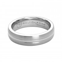 Gents Miscellaneous Ring / Miscellaneous
