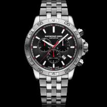 Raymond Weil Men's Tango Watch