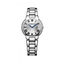 Raymond Weil Ladies Jasmine Watch