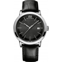 Rue du Rhone Double 8 Origin Men's Watch