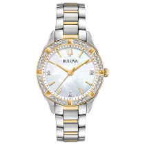 Ladies Miscellaneous Watch / Miscellaneous