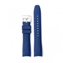 Everest Blue Replacement Band for Rolex
