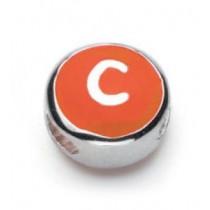 C initial bead