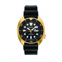 Seiko Men's Automatic Diver's Watch