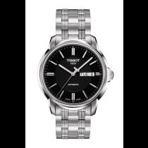 Tissot Automatics III Men's Watch
