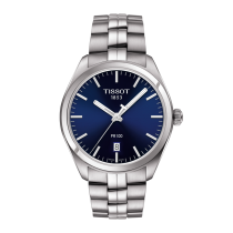 Tissot Men's PR 100 Watch