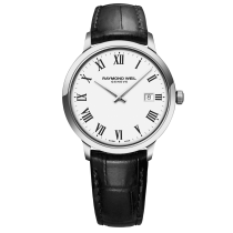 Gents Stainless Watch / Miscellaneous