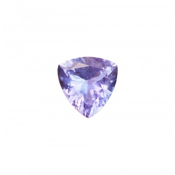 Loose Tanzanite 5x5mm