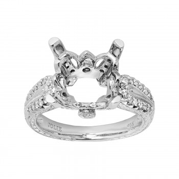 20+ Service jewelry and repair hendersonville tn ideas