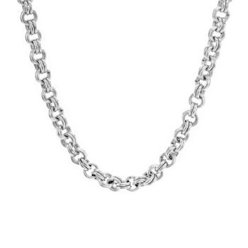 Gents Silver Chain / Sterling Silver