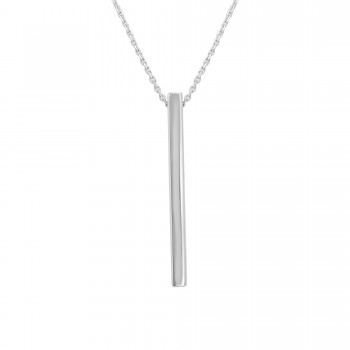 Ladies Silver Chain / Sterling Silver