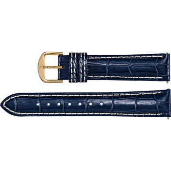 Gents Miscellaneous Watch Band / Miscellaneous