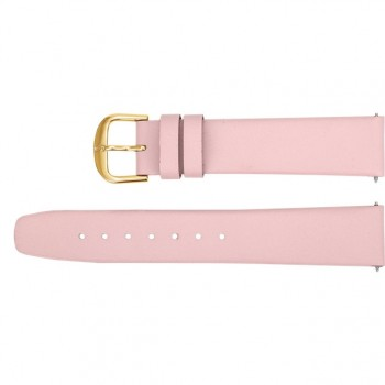 Ladies Miscellaneous Watch Band / Miscellaneous