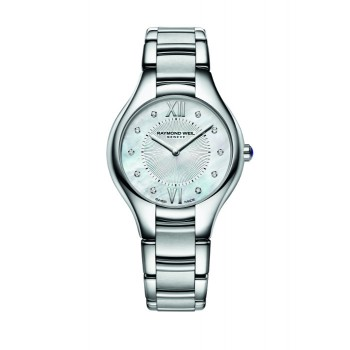 Raymond Weil Noemia Ladies Watch