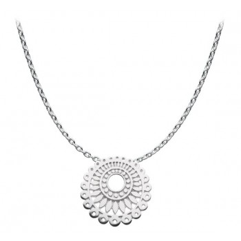 Chantilly Necklace
