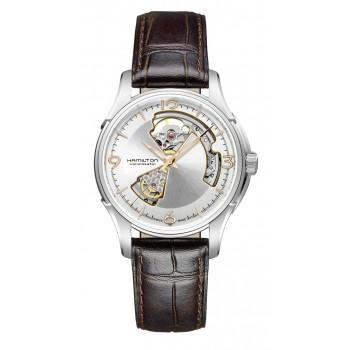 Gents 2-Tone Rose Watch / 2-Tone Rose Gold