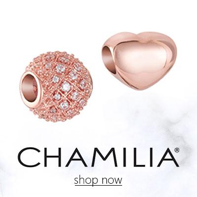 chamilia blush - shop now