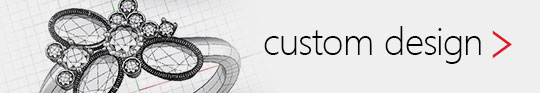 learn more about our Custom Design services