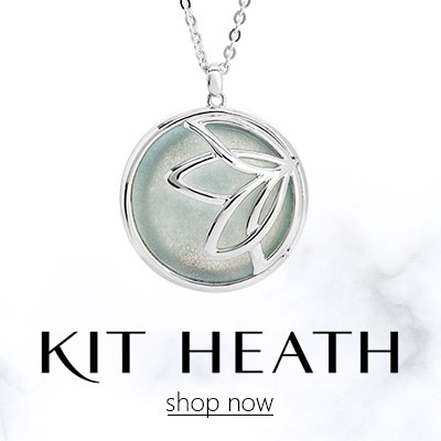 kit heath - shop now