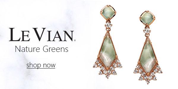 levian nature greens - shop now